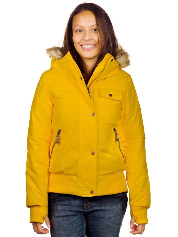 Bench Snow Slide Jacket
