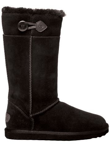 Rip Curl Winter Park Boots