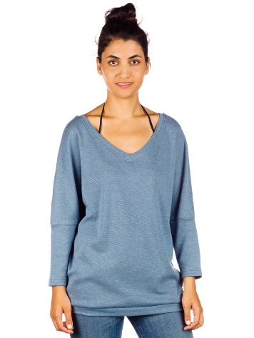 Cleptomanicx Parie Sweater