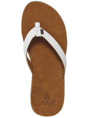 Reef Miss J-Bay Sandals
