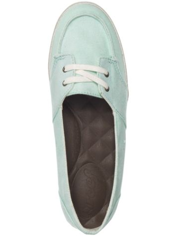 Reef Girls Deckhand Shoes