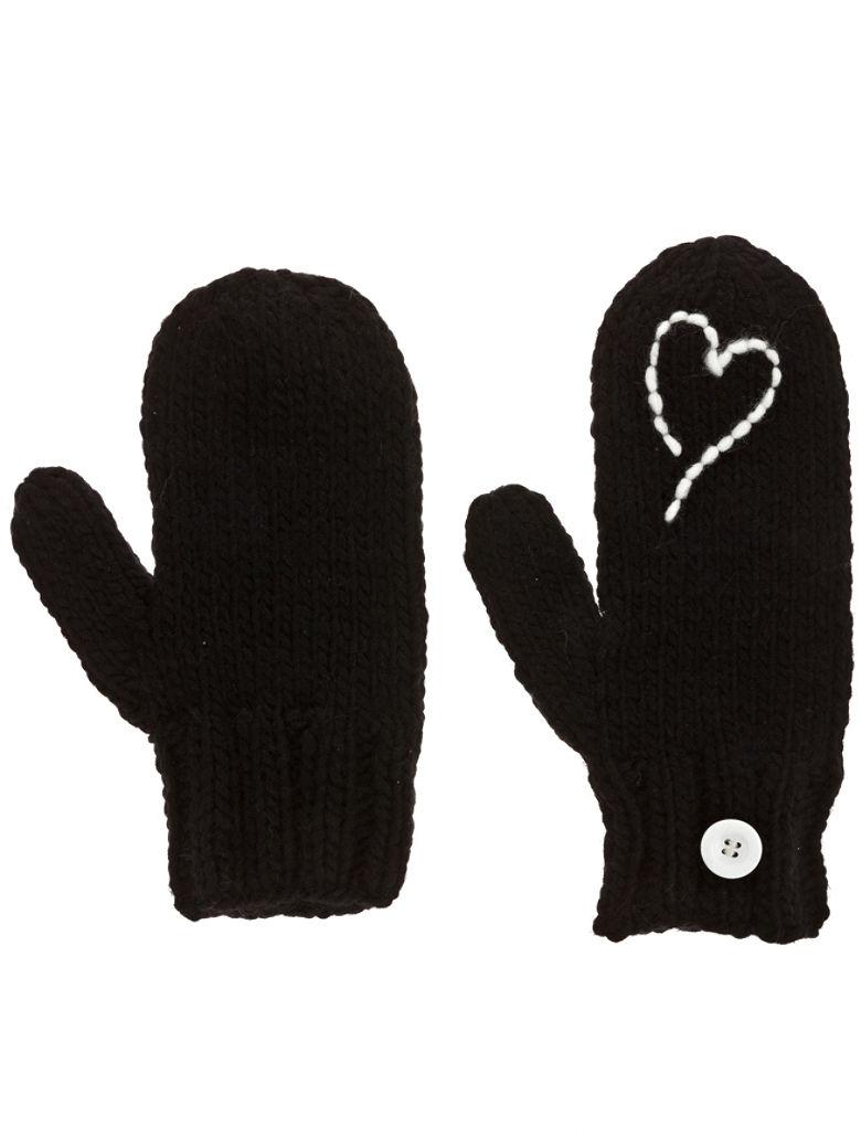 Handschuhe femipleasure Pala Gloves vergr��ern