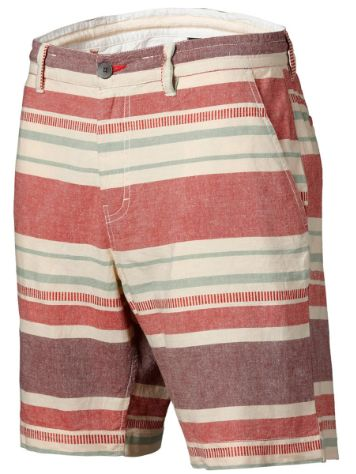 O'Neill Clerk Shorts