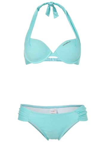 O'Neill Push-Up Top Bikini