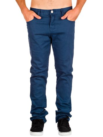 Billabong Slim Outsider New Steel Jeans