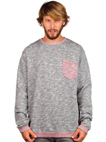 Billabong Delson Crew Sweater