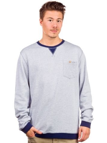 RVCA Ciska Sweater