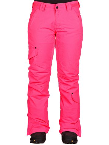 Billabong Candy Pants
