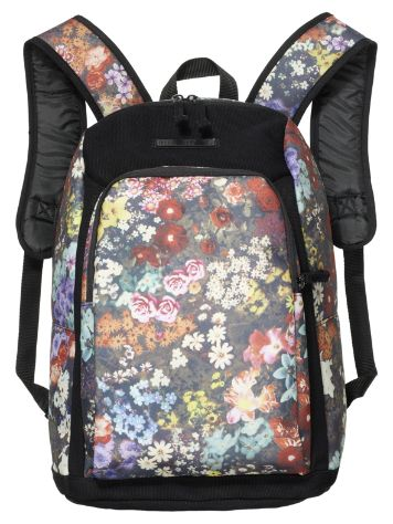 Billabong Traveller Backpack
