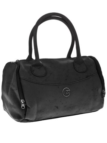 Billabong Holly Bill Bag