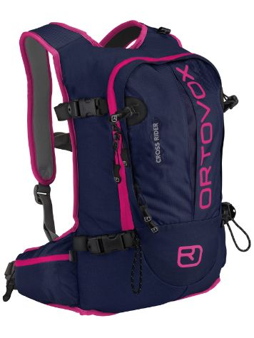 Ortovox Cross Rider 18 Women