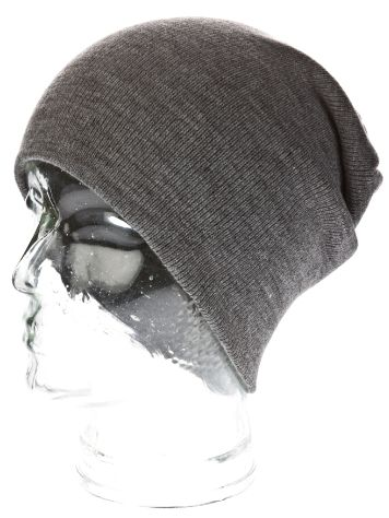 TubeLaces Basic Flap Beanie