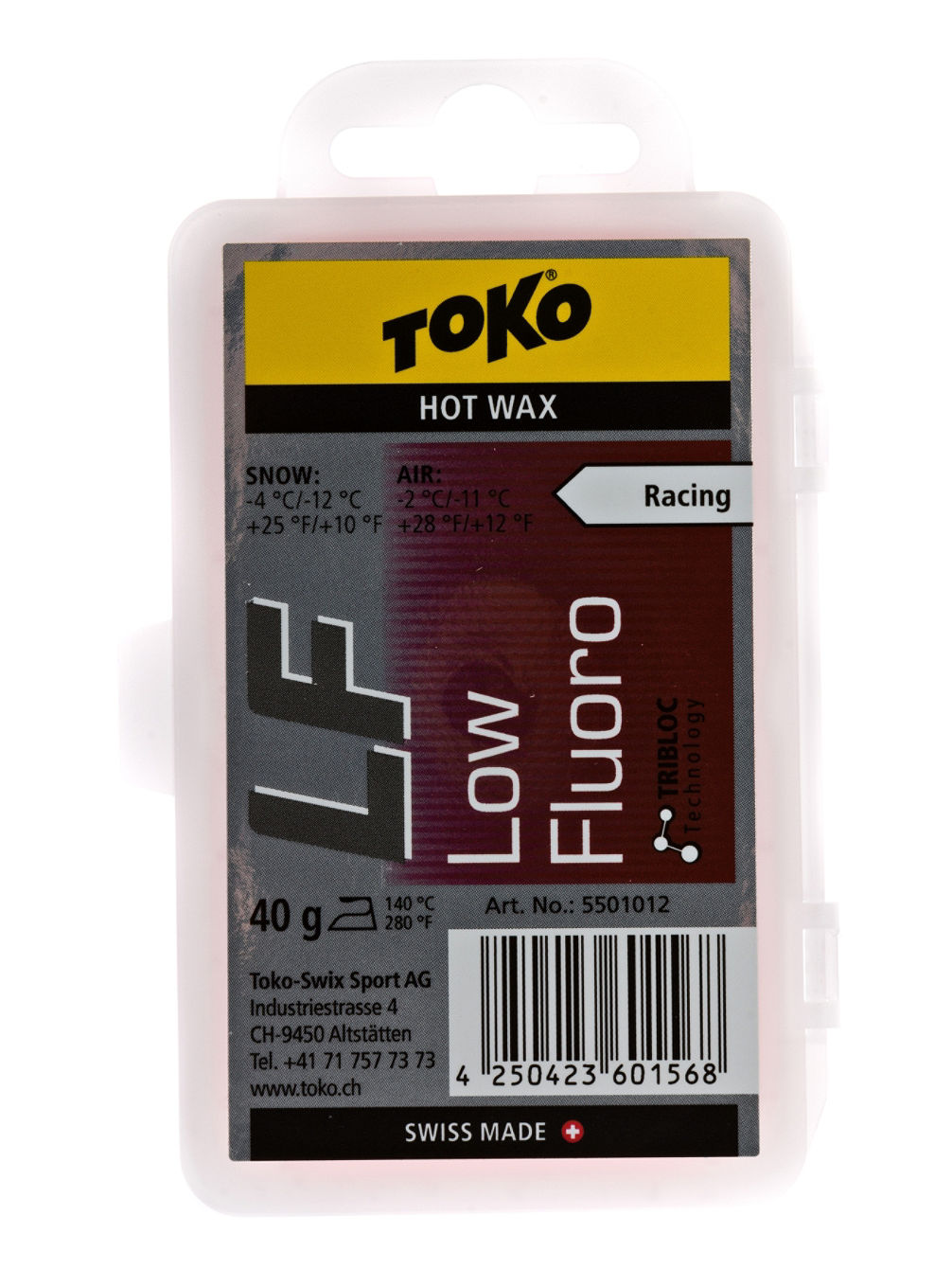 toko-lf-hot-wax-red-40g