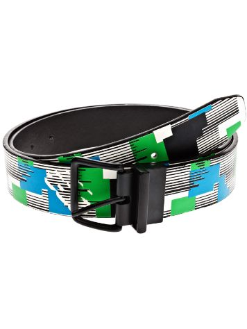 686 Epsilon Reversible Belt