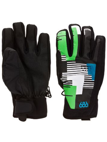 686 Epsilon Pipe Gloves