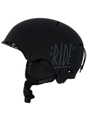 Ride Ninja Helmet