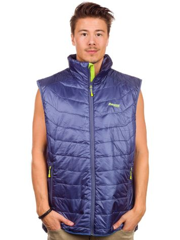 Bergans Valdres Light Insulated Vest