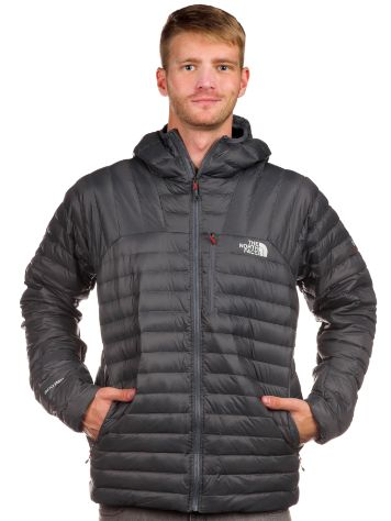 The North Face Catalyst Micro Jacket