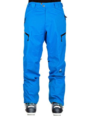 The North Face Nfz Pants