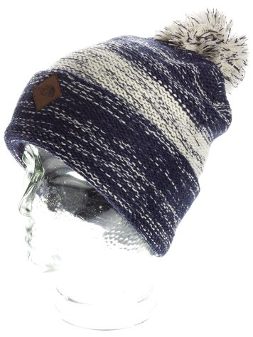 The North Face Grinbriar Beanie