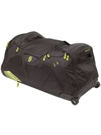 Scott Gear Duffle Bag