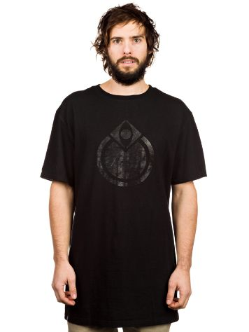 Nomis Icon Tall T-Shirt