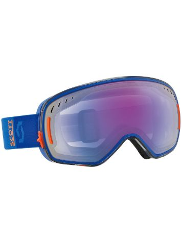 Scott LCG Blue/Orange
