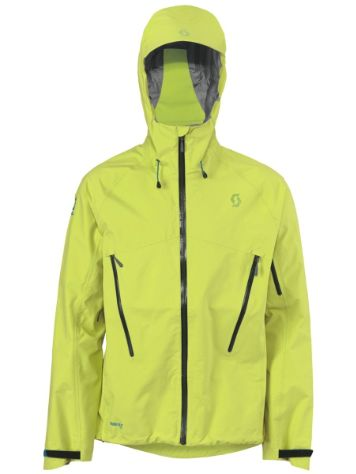 Scott Explorair NG Jacket