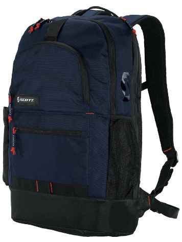 Scott Urban 22 Backpack