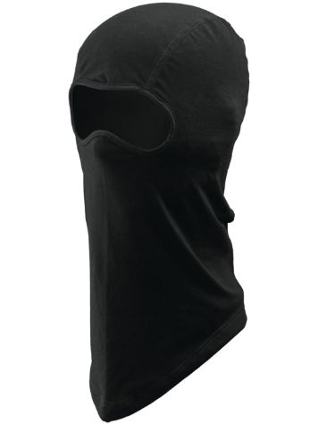 Scott MW Balaclava Facemask