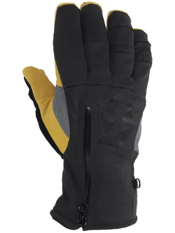 Scott Glissade Gloves