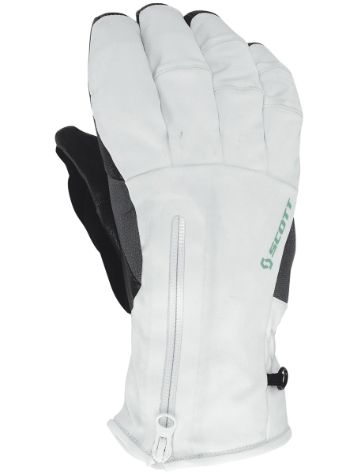 Scott Alpinista Gloves
