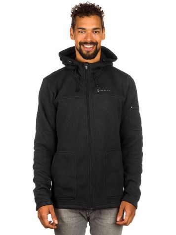 Scott Cobain TR 10 Fleece Jacket