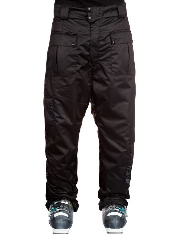 FASC Luther Pants