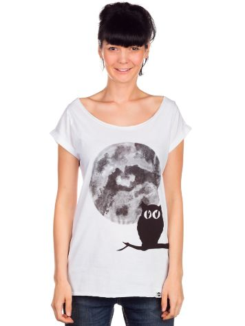 Love Artistic Series T-Shirt