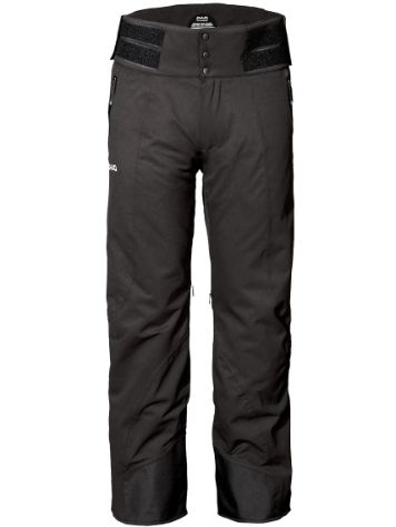 PYUA Lofty 2L Pants