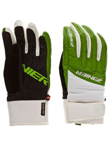 Zanier X-Game.XGX Gloves