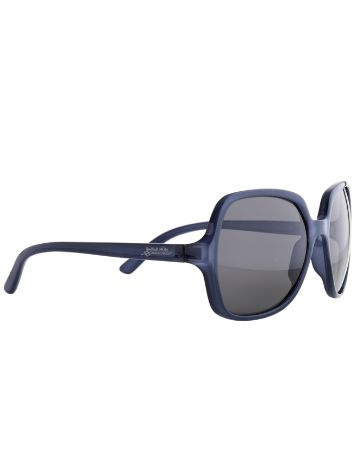Red Bull Racing Eyewear Nawa dark petrol