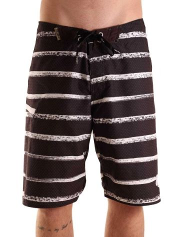 Light Marks Boardshorts