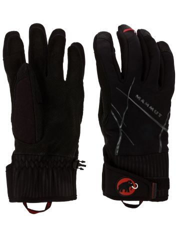 Mammut Merit Pulse Gloves