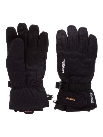 Level Radiator XCR Gloves