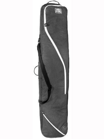 Flow Weekend Warrior Boardbag 158cm