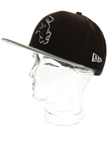 New Era Chicago White Sox Monocol 2 Cap