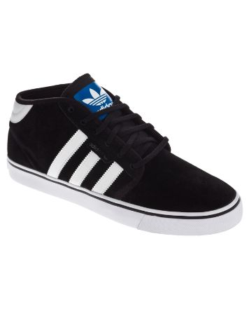 adidas Originals Seeley Mid Sneakers
