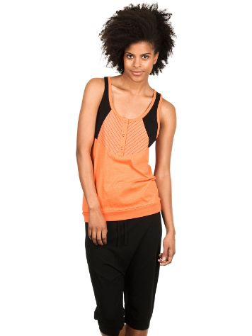 Nikita Halibrut Tank Top