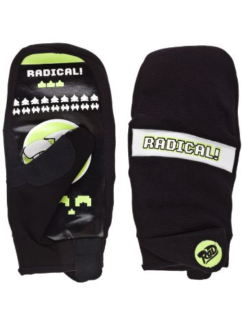 Radical The Generic Mittens