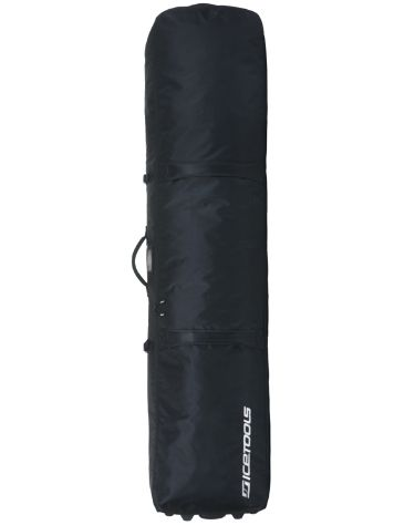 Icetools Snow Roller 175 Boardbag