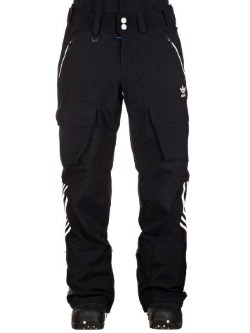 adidas Originals Catchline Gore Pants