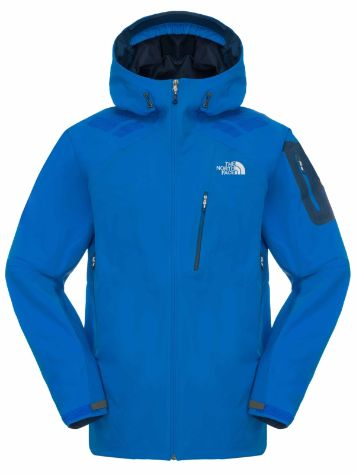 The North Face Alloy Jacket
