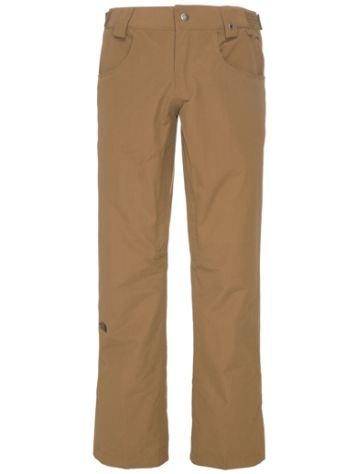 The North Face Frisco Pants